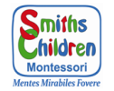 http://www.smithschildren.co.uk