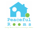 http://peacefulrooms.wordpress.com