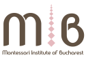 http://www.institutulmontessori.ro