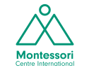 http://www.montessori.org.uk