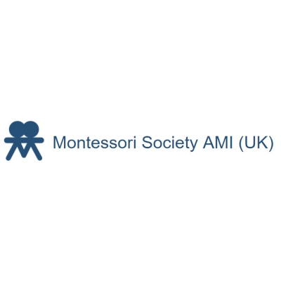 montessorisociety.org.uk