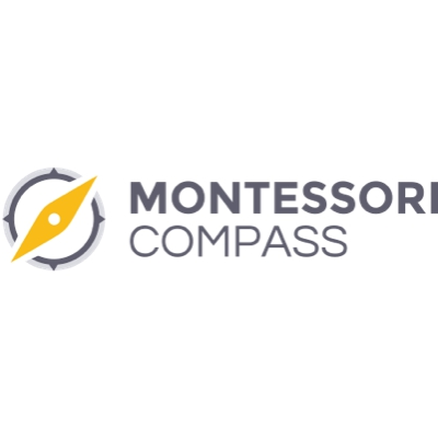 montessoricompass.com