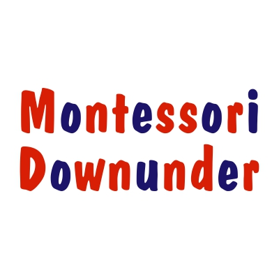 montessoridownunder.co.nz