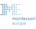 https://montessori-europe.net/