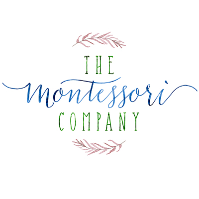 themontessoricompany.com