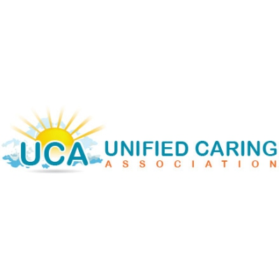 unifiedcaring.org